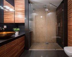 Cuisine Confort - Saint-Marcel - Salles de bains